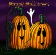 10*20 ft Holiday Halloween Scenic Photography Backdrop